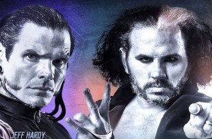 Wrestlezone image TNA One Night Only Live PPV Results (1/6): Edwards vs EC3 for the Title, Hardys vs Drake & Tyrus, Moose, Lashley In-Action and More