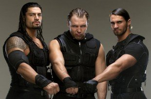 Wrestlezone image The Shield to Reunite on WWE PPV?, News on Future NXT Takeover Events, Smackdown Live Rating Rises, Next WWE PC All Access Event