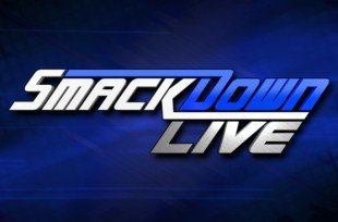 Wrestlezone image How Was Viewership for This Week's WWE Smackdown Live Featuring WWE Battleground Fallout?