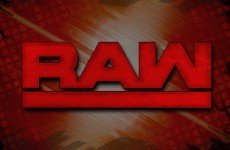 Wrestlezone image WWE RAWResults(10/15): The Dogs Of War Splinter, Rousey Wants Answers, More