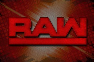 Wrestlezone image This Week's WWE Raw Draws Lowest Viewership of the Year