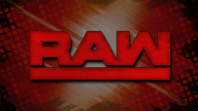 WWE RAW Results (6/25): Huge Intercontinental Championship