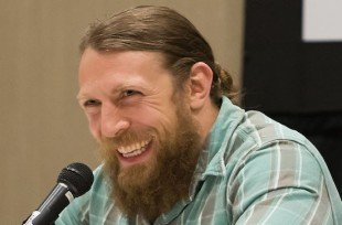 Wrestlezone image Relive Daniel Bryan's Career In 2k19 Showcase Mode (Video); Alexa Bliss Connects With Her Fans (Video)