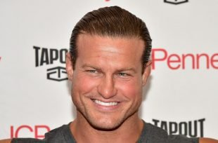 Wrestlezone image Dolph Ziggler Comments On Why Tribute To The Troops Is Special, His Chances Of Winning At WWE Clash Of Champions On Sunday
