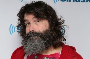 Wrestlezone image Mick Foley Undergoing Hip Replacement Surgery, Backstage News on His WWE Roadblock Appearance Why He's Taking Time Off