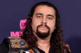 """Wrestlezone image Update on Rusev's Injury Status, News on the WWE Hall of Fame """"Legacy Wing"""", Watch the IC Title Ladder Match from WrestleMania 31 (Video)"""
