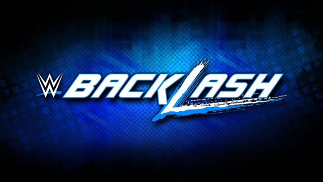 kickoff match added to the wwe backlash card wrestlezone