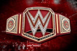 Wrestlezone image WWE on Roman Reigns Possibly Getting a Universal Title Shot, Pete Dunne Defending The WWE UK Title This Month in Fatal Four Way Match
