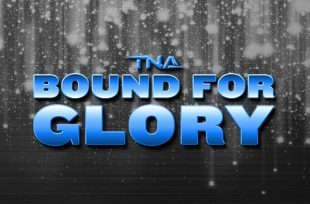 Wrestlezone image New Lawsuit & More Financial Troubles For TNA Revealed; Details on Debts Owed by Impact Ventures & Who Funded Bound For Glory
