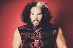 Wrestlezone image Matt Hardy Continues to Comment on Impact Wrestling Taking Legal Action, Hardy Facing TNA Star, TNA One Night Only PPV Airs Tonight