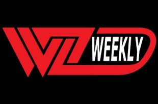 Wrestlezone image 12/21 Edition of WZ Weekly feat. Ricky Morton: WWE's UK Title, Brock's UFC Suspension, Total Nonstop Deletion, Roadblock Fallout, More