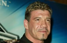 Wrestlezone image Eddie Guerrero Passes Away 13 Years Ago Today, See Lesnar's Singh Suplexes In Slo-Mo (Video)