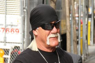 Wrestlezone image Hulk Hogan Opening New Store In Orlando In Time For Wrestlemania 33, Watch The 2010 Elimination Chamber Match, Triple H's WM32 Entrance