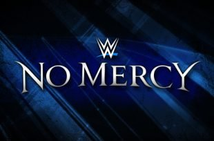 Wrestlezone image WWE No Mercy Results (9/24) Brock Lesnar Defends Against Braun Strowman, New Champions Crowned, And More!