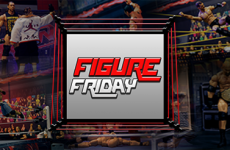 "Wrestlezone image Figure Friday: Ringside Collectibles Exclusive WWE Elite ""Shield"" Kurt Angle (Photos)"