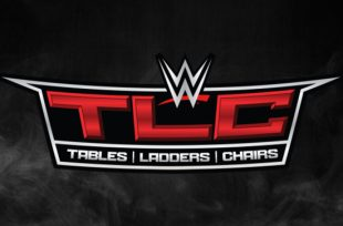 Wrestlezone image Randy Orton vs Rey Mysterio Announced For WWE TLC