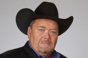 Wrestlezone image Jim Ross Comments On WWE Payback, The House Of Horrors Match, Strowman vs Reigns