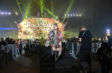 Wrestlezone image New Japan Need To Watch (8/10) G1 Climax: A Block Finals *No Spoilers*