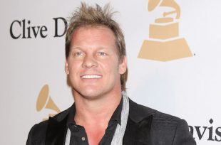 Wrestlezone image Backstage News on the WWE Statuses of The Great Khali and Chris Jericho