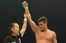Wrestlezone image Ring of Honor War of the Worlds UK Night Two Results (8/19): Cody Rhodes Defends ROH Title, Young Bucks vs The Addiction, More
