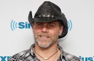 Wrestlezone image Shawn Michaels Discusses His Role in New WWE Studios Movie (Video), WWE Battleground Social Media Score, Note on AJ Styles' U.S. Title Loss