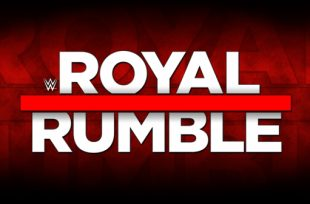 Wrestlezone image Early Betting Odds Released For The 2019 Royal Rumble