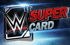 Wrestlezone image WWE SuperCard Season 5 Launch Details: New Dynamic Tiers And Improved Player Experiences, Multi-Fusion Chamber & More