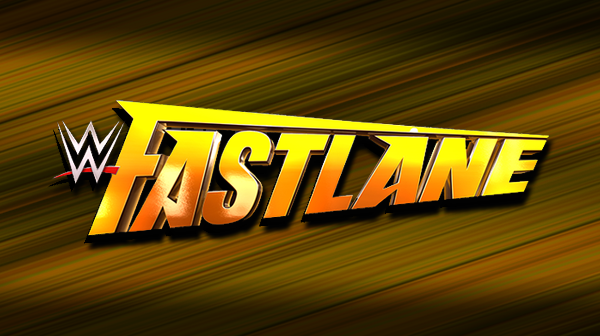Updated Wwe Fastlane Match Card Following This Week S