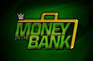 Wrestlezone image New Promo For WWE Money In The Bank (Video), Jeff Hardy Comments Facing Randy Orton