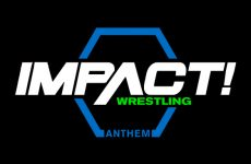 Wrestlezone image What Will Open Tonight's Impact Wrestling?, Low Ticket Sales for Non-WWE WrestleMania Weekend Events, The Miz on ESPN, WWE 2K17
