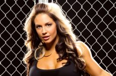 Wrestlezone image 5 Dream Opponents For Kaitlyn On The Current WWE Roster