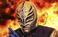 Wrestlezone image New Japan Need To Watch (8/12) G1 Climax Finals *No Spoilers*