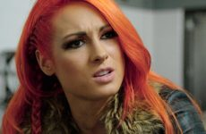 Wrestlezone image Becky Lynch & Seth Rollins Clash Over Who The Real Man Is (VIDEO)