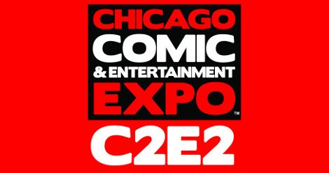 Wz Announces Fb Live Schedule For C2e2 Feat Lawler Swagger