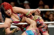 """Wrestlezone image Asuka The Greatest & Most Valuable Ever To NXT, Her Future On The """"Main Roster"""""""