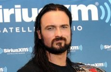 """Wrestlezone image New Drew McIntyre Documentary """"Galloway – End Of Independents"""" (Video + Review)"""