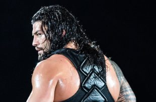 Wrestlezone image John Cena vs Roman Reigns: Who Walked Out Of Los Angeles As The Victor? (Photos / Videos)