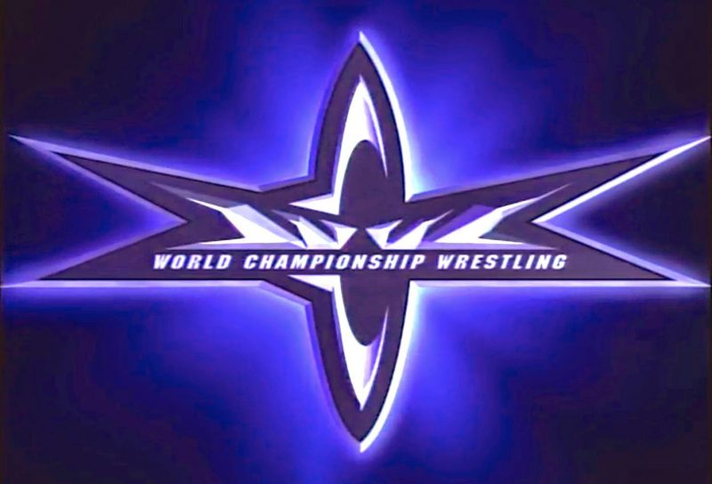 More WCW Thunder Coming To WWE Network Next Week - Wrestlezone