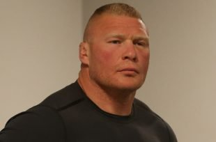 Wrestlezone image Brock Lesnar Confirmed To Appear On WWE RAW Next Week, Tribute To The Troops Theme Song Announced