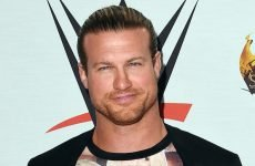 Wrestlezone image Dolph Ziggler Is Ready For The World Cup (Video), Mick Foley Encounters Coachman 11 Years Ago Today