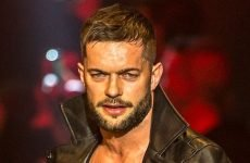 Wrestlezone image Finn Balor 'Too Tweets' An Old Bullet Club Buddy, PCO Rules Raw 25 Years Ago Today