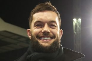 Wrestlezone image Finn Balor on Missing Royal Rumble and WrestleMania, Bray Wyatt Being Underrated, How His Goals Have Changed Over the Years and More