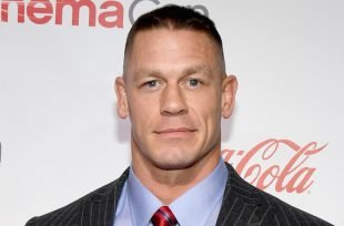 """Wrestlezone image John Cena Addresses Accusations of Burying Younger Talent, Being """"Protected"""" in WWE, Fans Not Wanting to See His 'Mania 33 Match"""