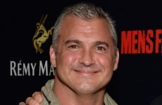Wrestlezone image Shane McMahon Wins The World Cup Tournament At WWE Crown Jewel