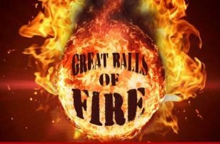 """Wrestlezone image Isenberg Reacts: WWE Great Balls of Fire """"The Future of Monday Nights Begin with Joe and Braun"""""""