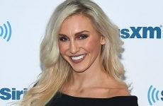 Wrestlezone image Charlotte Flair Talks Super Show-Down, Feud With Becky, More
