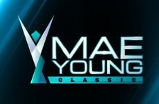 Wrestlezone image Recap Of The Names Entered In Mae Young Classic (Video); Jeff Hardy Thanks The WWE Universe