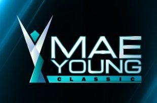 Wrestlezone image Former Impact Wrestling Champion Announced For The Mae Young Classic; More Details