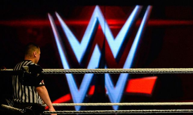 WWE Reportedly Sets Next Two Saudi Arabia Events