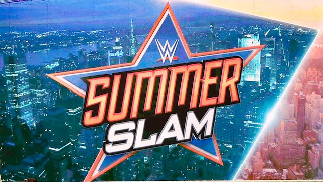 a post extreme rules prediction of the 2018 wwe summerslam card